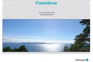 fosenbrua-norconsult-29-11-16