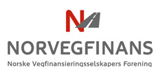 norvegfinans