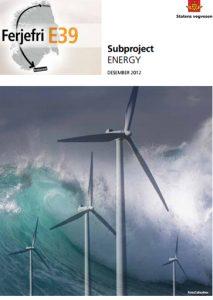 ferjefri-e-39-delprosjekt-energy