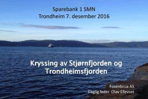 kryssing-av-stjornfjorden-og-trondheimsfjorden-olav-ellevset-07-12-16