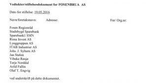 vedtekter-stiftelsesdokument-fosenbrua-19-05-16