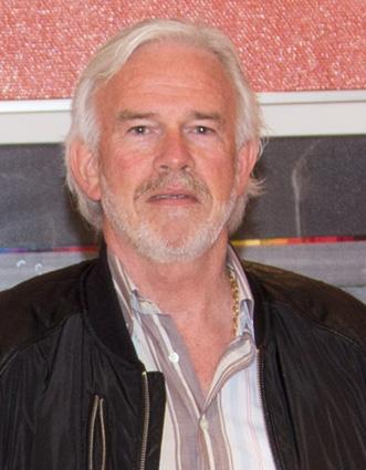 Ragnar Lyng