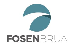 Fosenbrua AS logo